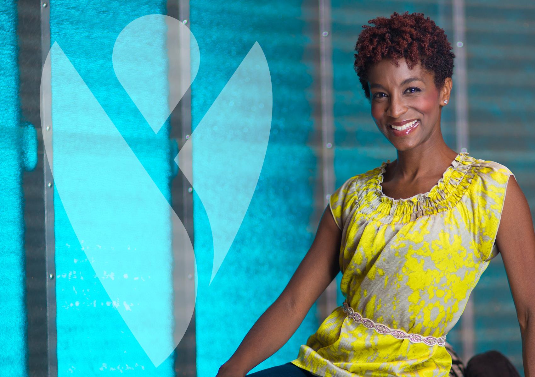 Tulsa Dermatology | VibrantSkin | Dermatologist Dr  Kesha Buster